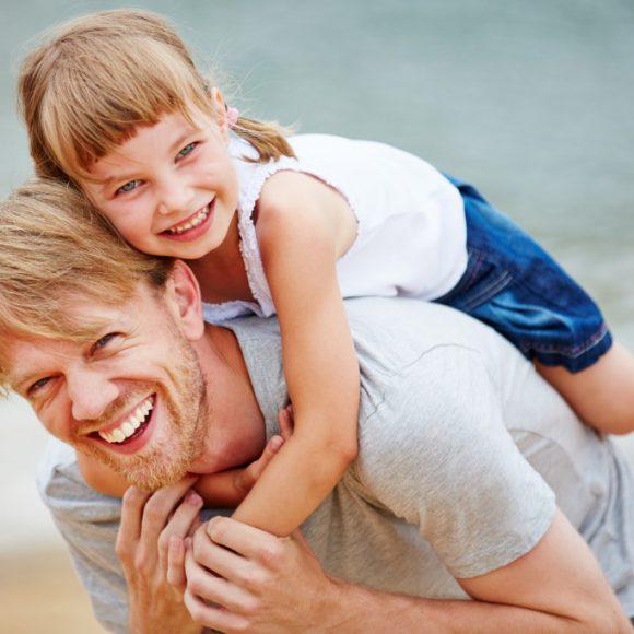 Schematherapie – die dritte Welle der Verhaltenstherapie