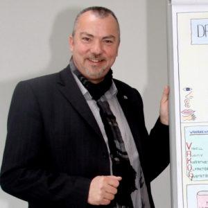 Bernd Holzfuss