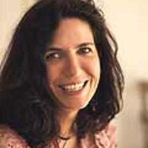 Kirsten Wasmuth