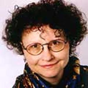 Monika Rinn
