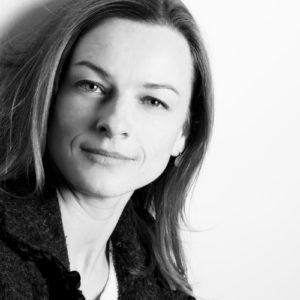 Karin Fode