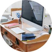 DHPS-Kreis1-Online-Campus