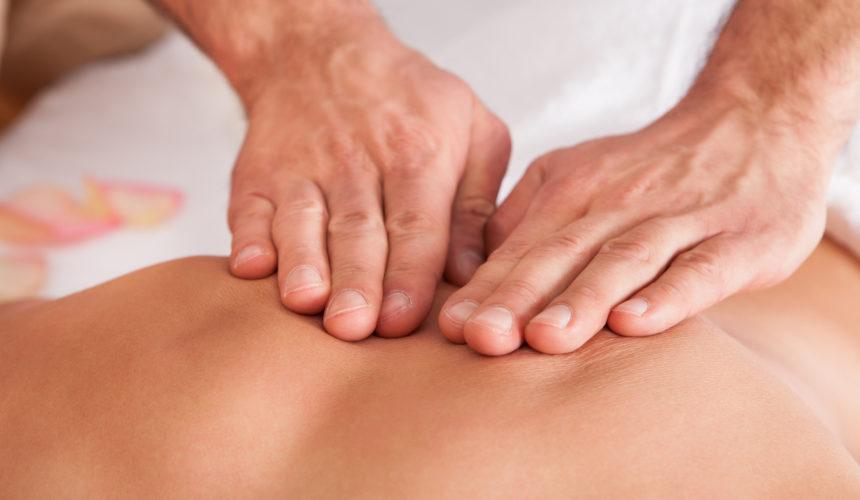 Traumberuf Massagepraktiker – Fachseminar in München