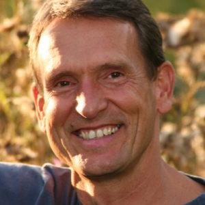 Gerd Duffe