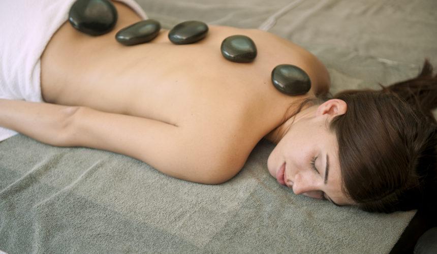 Weiterbildung Stressmanagement und Entspannungsverfahren im Fernlehrgang
