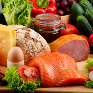 Trier / Wittlich – Fachausbildung Ernährungsberater
