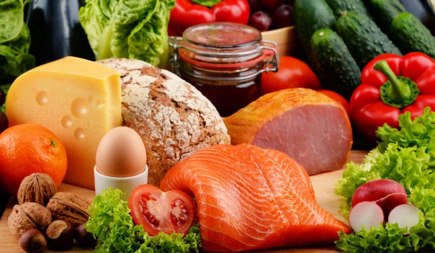 Klarheit im Dschungel der Ernährungsformen (Gesundheitsberater I, Ernährungsberater II und Ernährungsberatung)