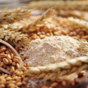 Bensheim – Fachausbildung Ernährungsberater (IHK)