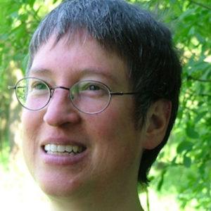 Karin Detloff