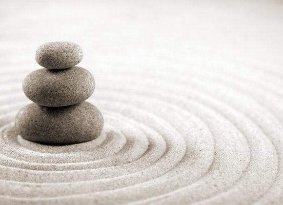 Grundlagen Entspannungstherapie