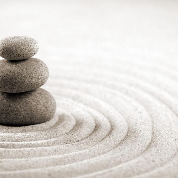 Jetzt entspann dich mal! – Entspannungsverfahren für den Alltag