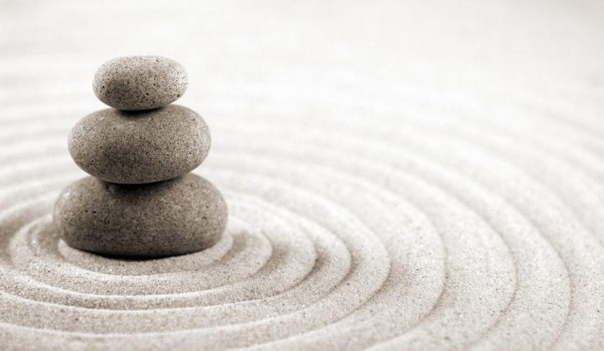 Die Pathologie des Perfektionismus – Warum uns Entspannung so schwer fällt