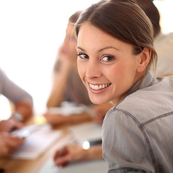 Ausbildung zum Gesundheitsberater im Fernlehrgang