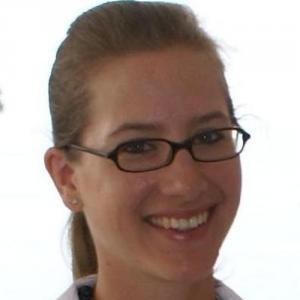 Dr. Judith Gutberlet