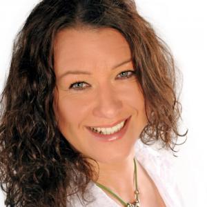 Ellen Langstein