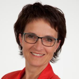 Manuela Bildhäuser
