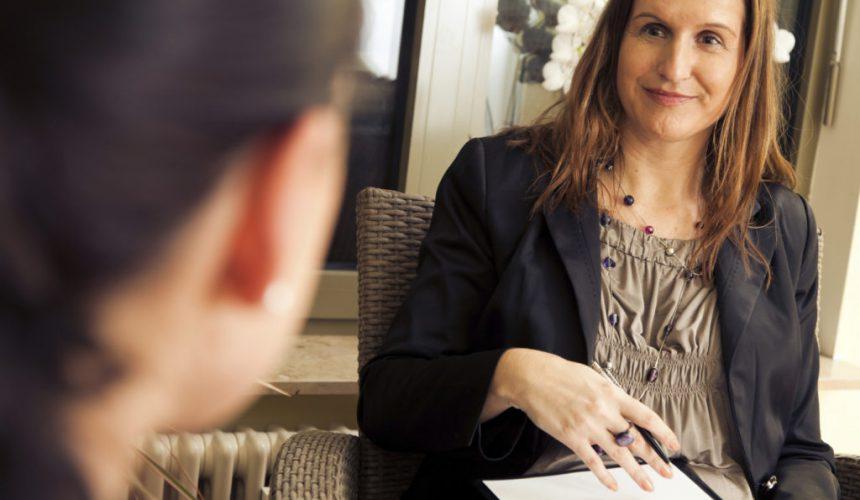 Welche Rolle spielt die Psychosoziale Gesundheit im Betrieb?