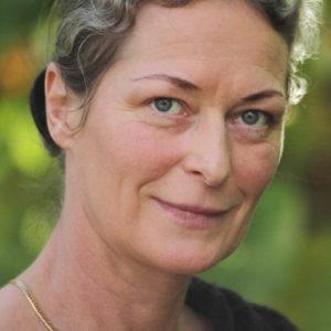 Angelika Schauzu
