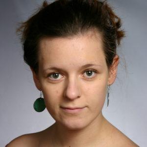 Anke Schmiedeberg