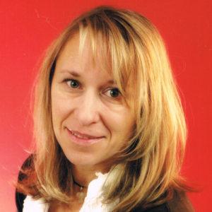 Astrid Gapp