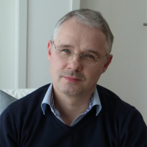 Dirk Wihan