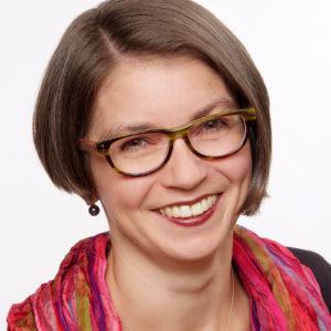 Marie A. Bochmann