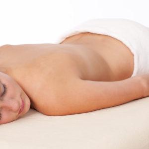 Erfahrungsbericht: Mein Weg zur Massagetherapeutin