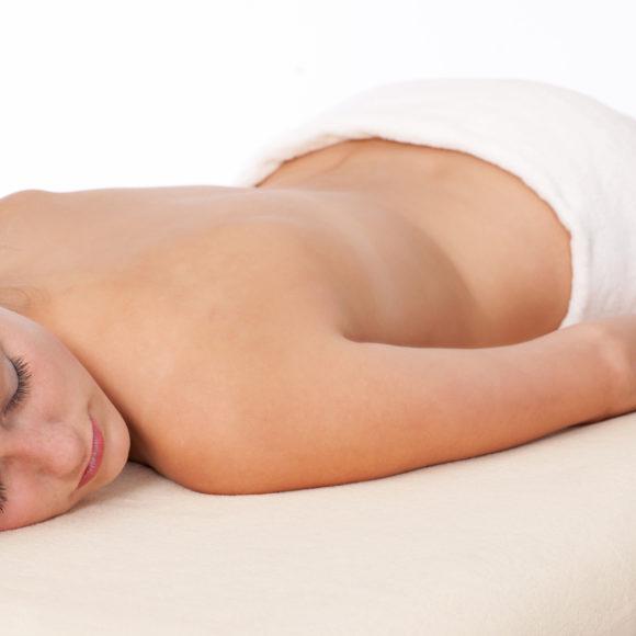 München – Fachseminar Massagetherapeut
