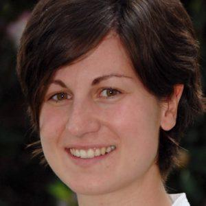 Cécile Droste zu Vischering