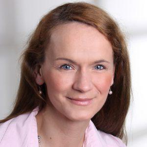 Sandra Simone Maiworm
