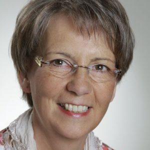 Annette Großkopf