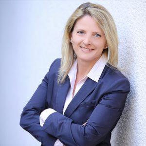 Kathrin Brämer