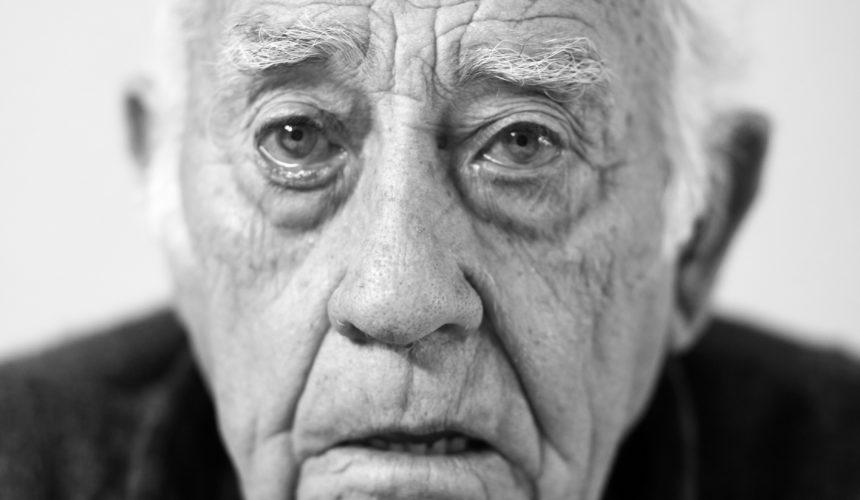 Fachseminar Pathophysignomie – Gesichtsdiagnose