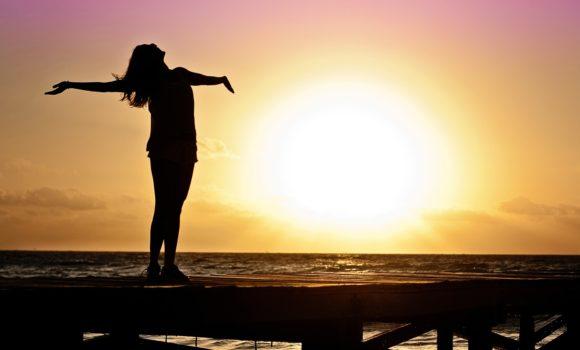 Perfekte Tarnung – chronische Entzündung