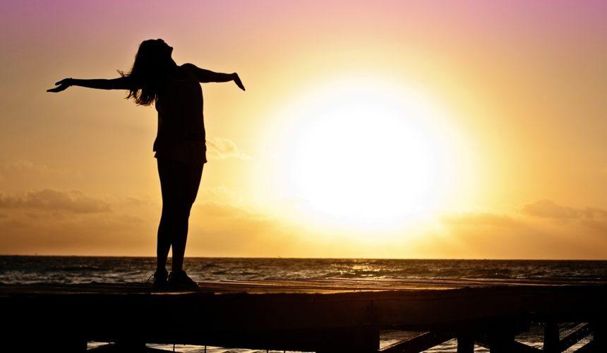 Burn-out-Prophylaxe – 10 Tipps, die Spaß machen