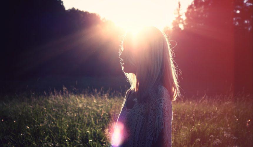Depressionen – und kein Licht am Ende des Tunnels