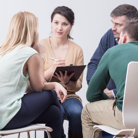 Leipzig Infoabend zur Heilpraktiker für Psychotherapie am 10. Januar 2017