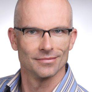 Tobias Jähn