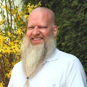 Bernd Thomas Falkenhagen