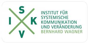 Bernhard Wagner_ISKV