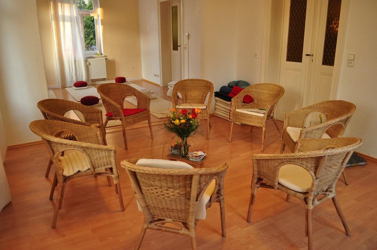 infoabend ausbildung zum heilpraktiker f r psychotherapie. Black Bedroom Furniture Sets. Home Design Ideas