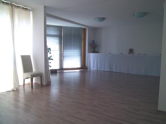 deutsche heilpraktikerschule k ln heilpraktikerausbildung. Black Bedroom Furniture Sets. Home Design Ideas