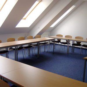 le-elsterstr-psy-seminarr