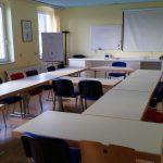 mannheim-schule-2