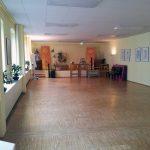 mannheim-schule-3