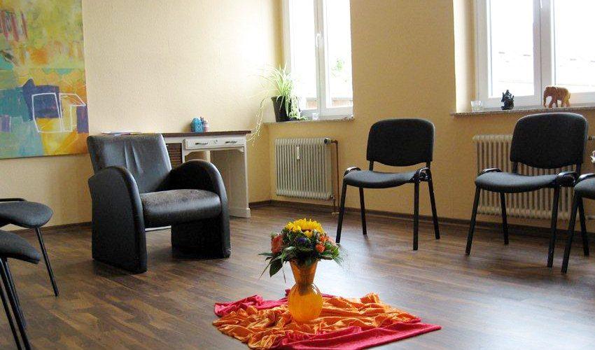 Kursstart Januar 2017 Heilpraktiker für Psychotherapie im Saarland