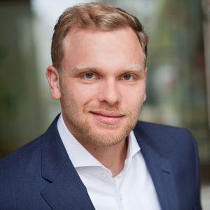Dr. med. Sebastian Bachert
