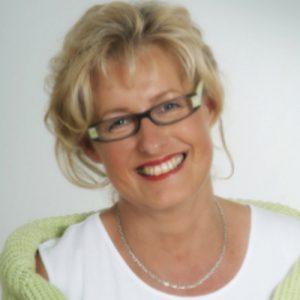 Ingrid Nöding