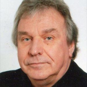 Heino Mössner