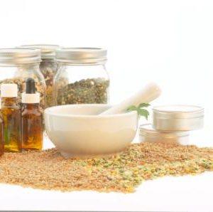 Memmingen – Die besten Heilmittel der Hildegard Heilkunde